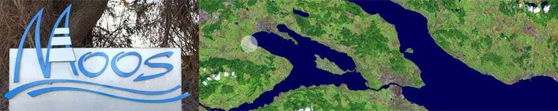 Angelurlaub Bodensee